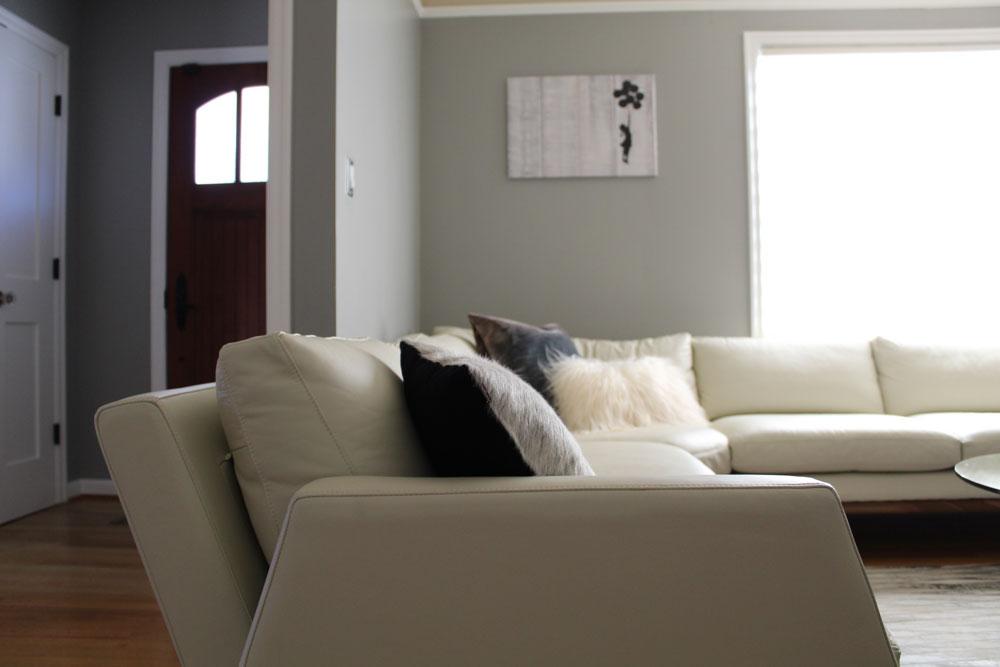 EWFmodern_InteriorDesign_ResidentialProject_SWHills-LivingRoom (3).jpg