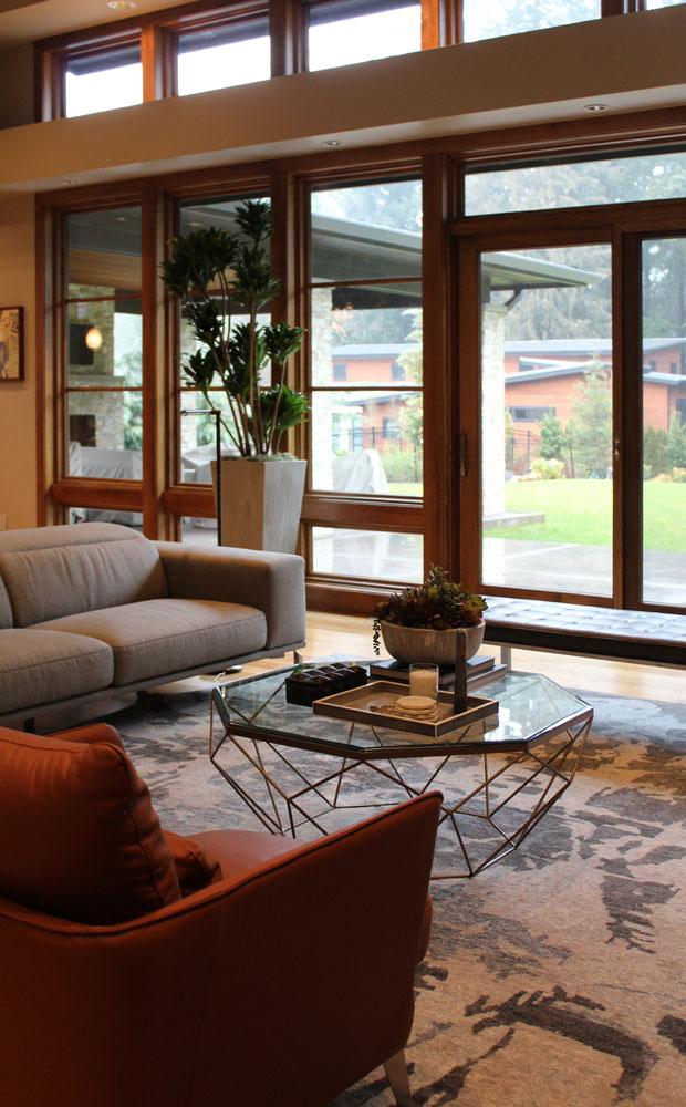 EWFmodern_InteriorDesign_ResidentialProject_LakeOswego_WEB (3).jpg