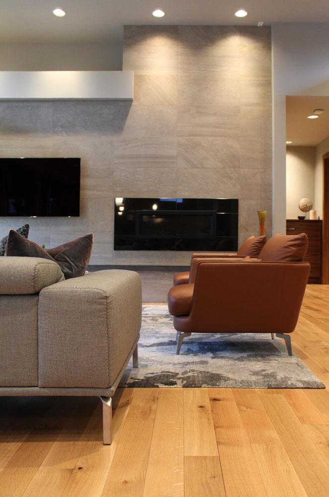 EWFmodern_InteriorDesign_ResidentialProject_LakeOswego_WEB (10).jpg