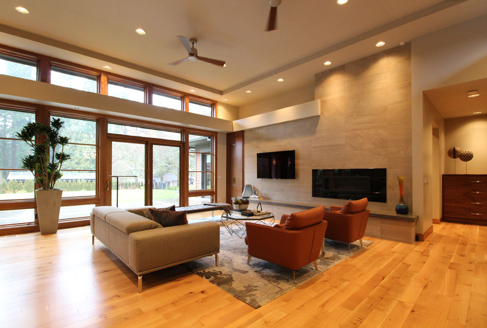 EWFmodern_InteriorDesign_ResidentialProject_LakeOswego_WEB (13).jpg
