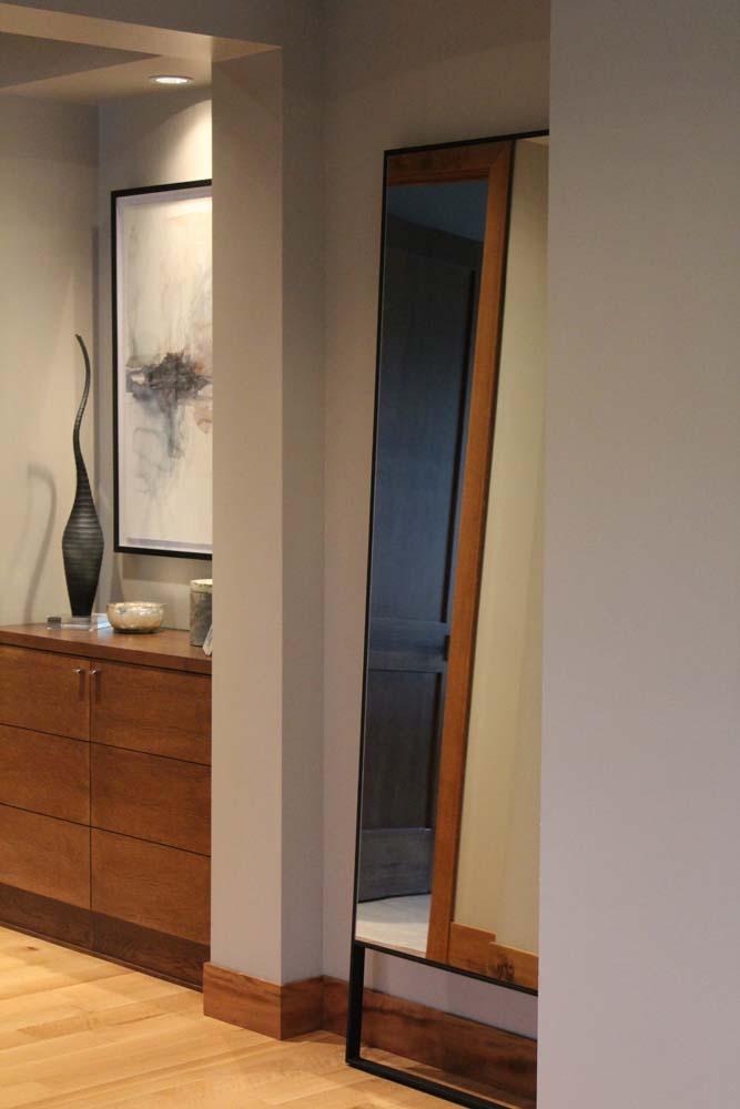 EWFmodern_InteriorDesign_ResidentialProject_LakeOswego_WEB (14).jpg