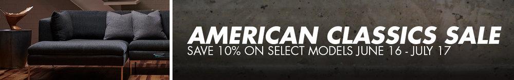 1706_AmericanLeatherClassics_WEB (1).jpg
