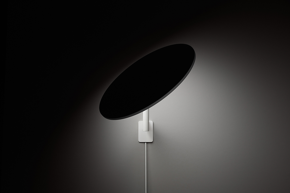 Pablo Circa Table Lamp Ewf Modern