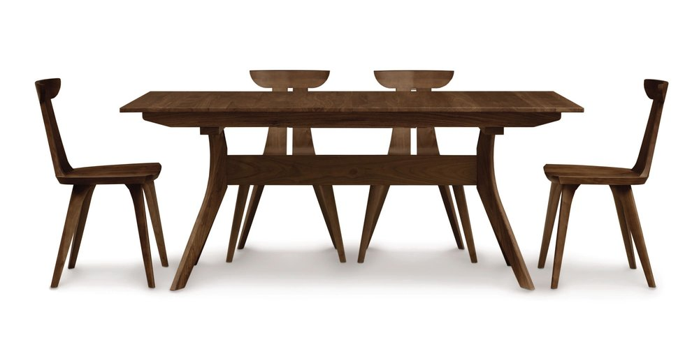 EWFmodern_ExtensionDiningTable_9008_high (2).jpg