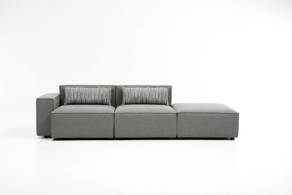 EWFmodern_SofaSectional_40024006_high (2).jpg