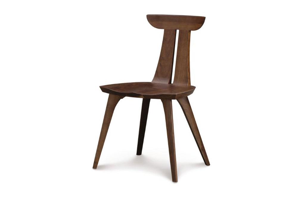 Chair 9412
