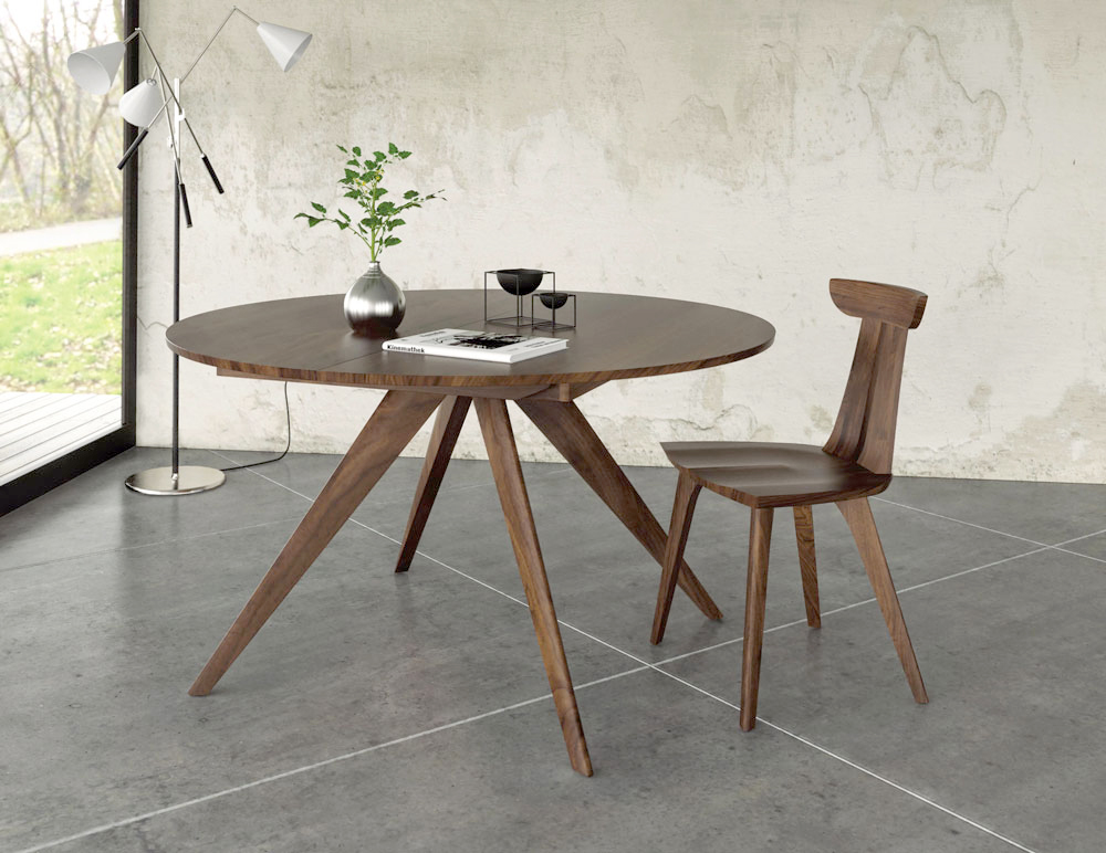 Dining Table 4031