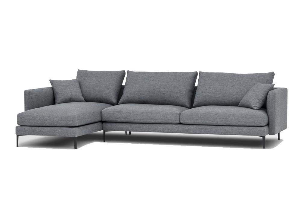Sofa/Sectional 5088 — EWF Modern Furniture