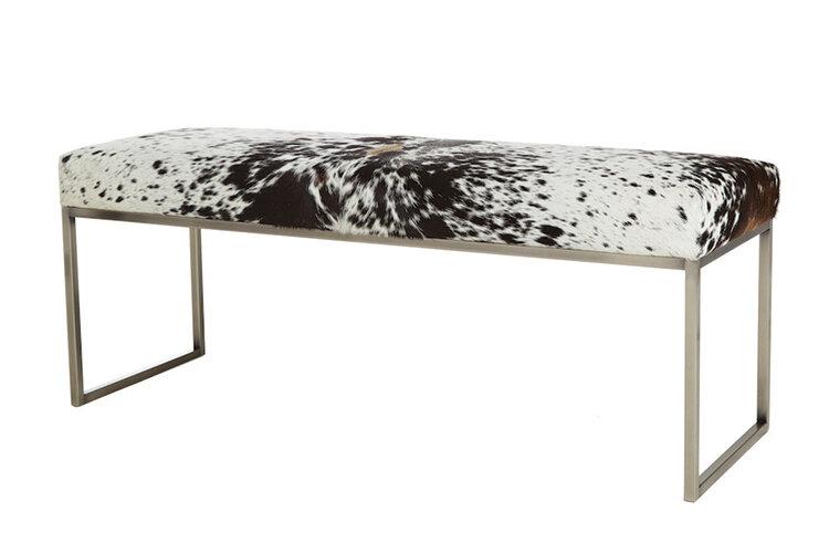 Bench 304 Ewf Modern Furniture