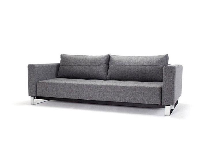 Sofa Sleeper 2881 — EWF Modern