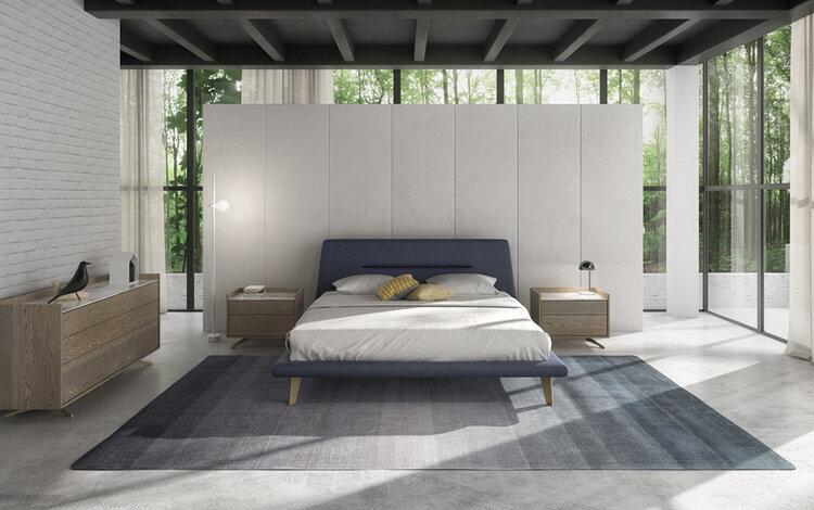 New Arrivals Playful Organic Shapes Ewf Modern Furniture