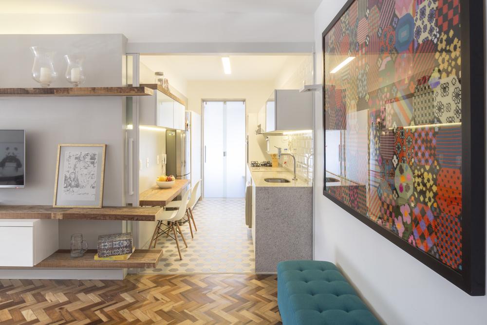 150629_Apartamento_Patchwork_0095.jpg
