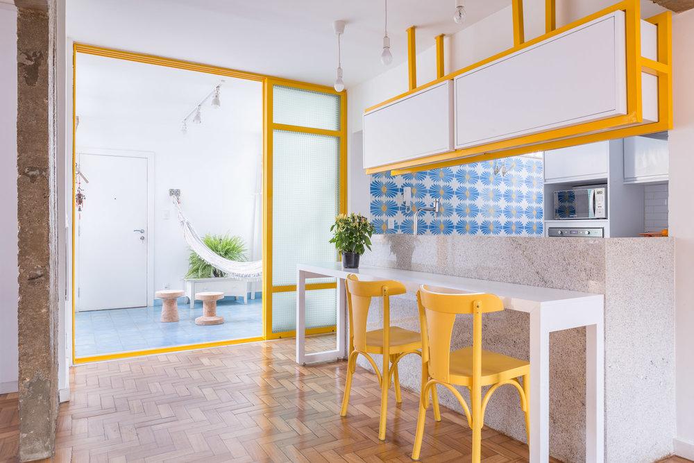 170804_Apartamento_Bauru_194-HDR-Edit.jpg