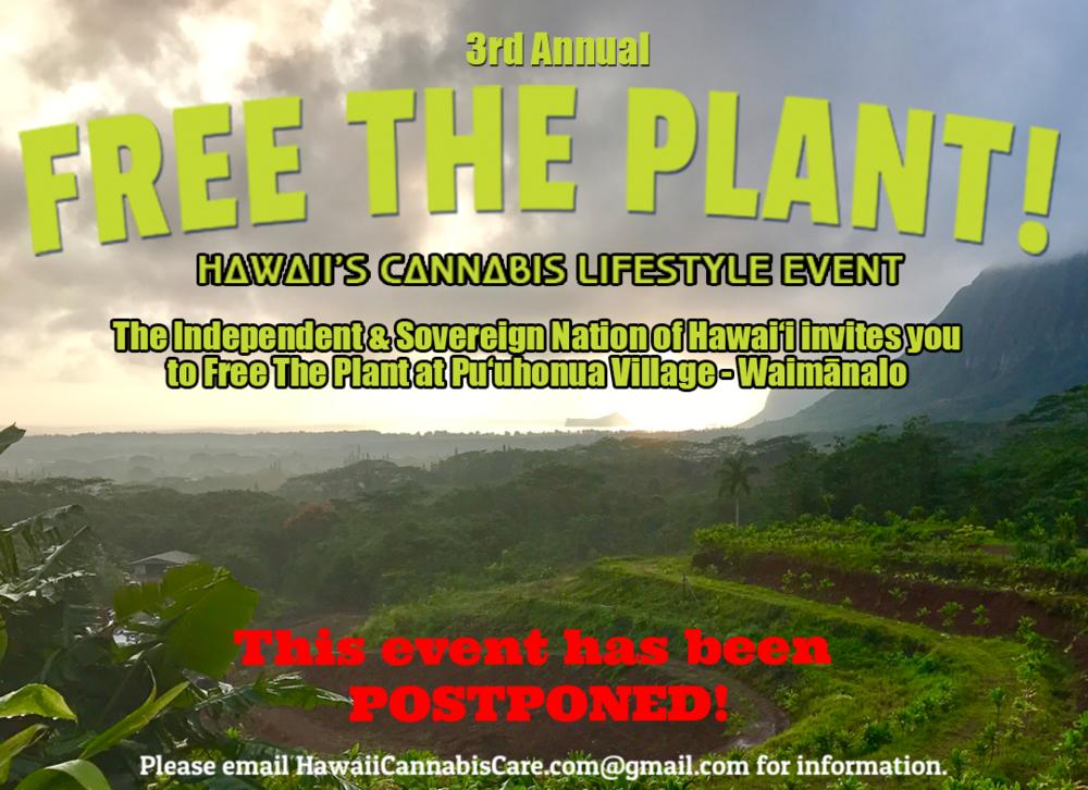 Free-The-Plant.jpg