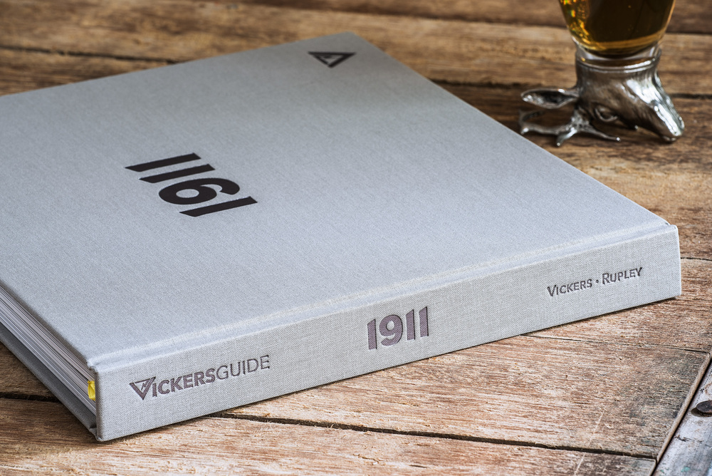 Book_1911-00028-Edit.jpg