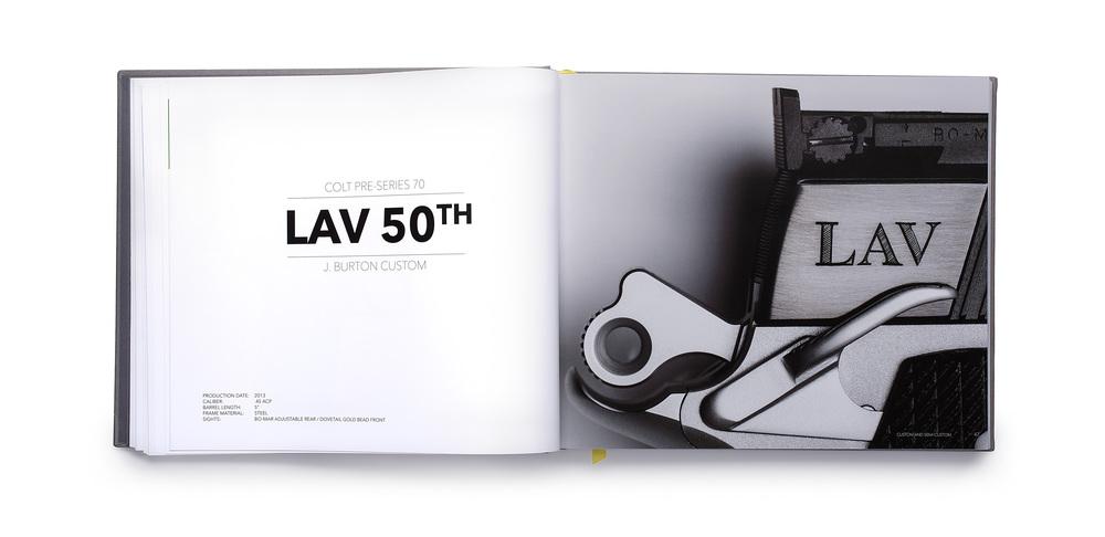 Book_1911-00076-Edit.jpg