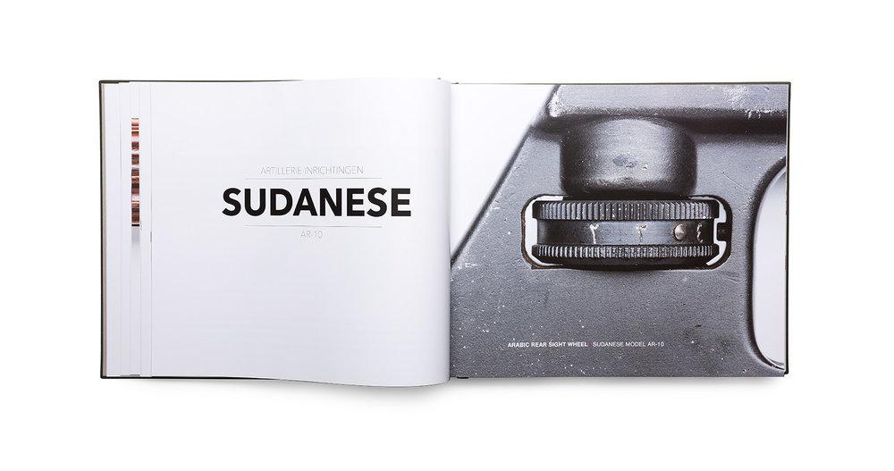 Open_Sudanese.jpg