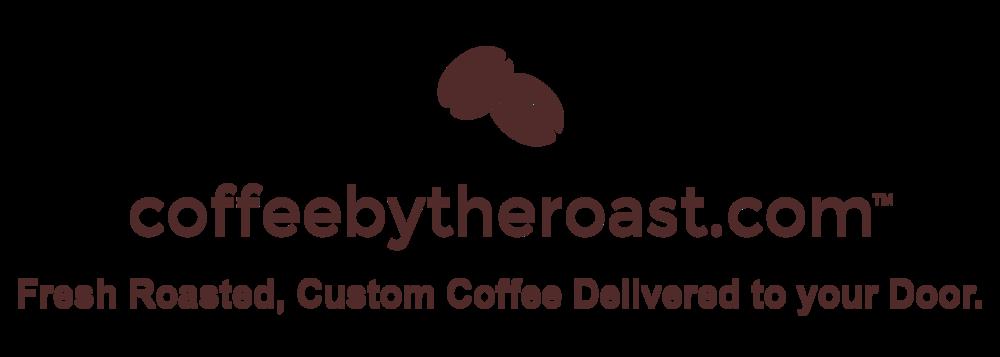 coffeebytheroast.com-logoTM_Tagline_BelowStraight_Transparent.png