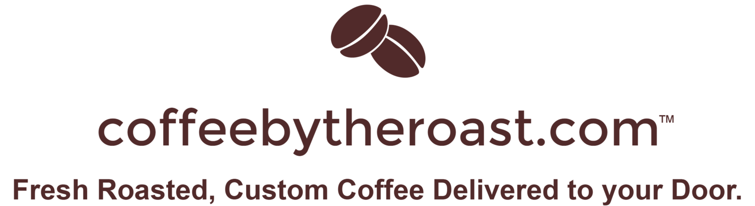 coffeebytheroast.com™ Buy Coffee Online: Fresh Roasted, Custom Coffee Delivered to Your Door