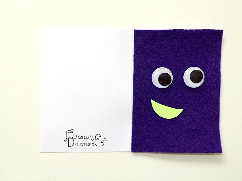 abbyabbyabby_muppet1_card_0116.jpg