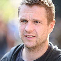 Henrik A. Meyersmall.jpg