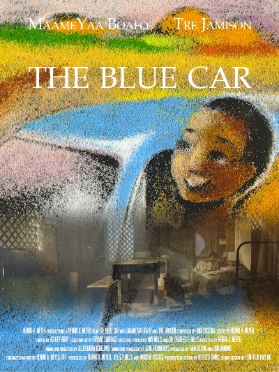 The Blue Car happy poster 600.jpg