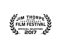 OS Jim Thorpe Film Festival 200.png
