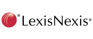 Lexis-Nexis-Logo.jpg
