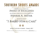 Cinematographer award 400 Henrik A. Meyer.jpg