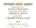 Cinematographer award 400 Henrik A. Meyer.jpg