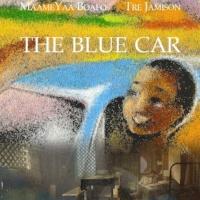 The Blue Car.jpg