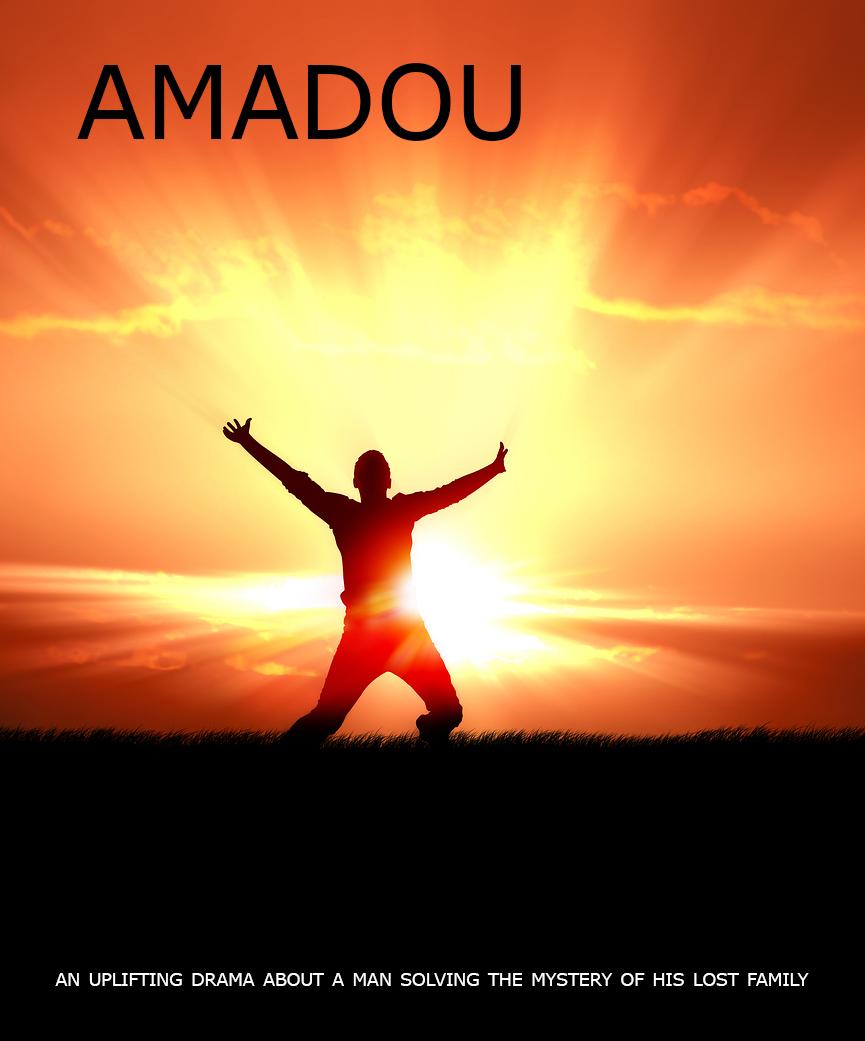 AMADOU poster.jpg