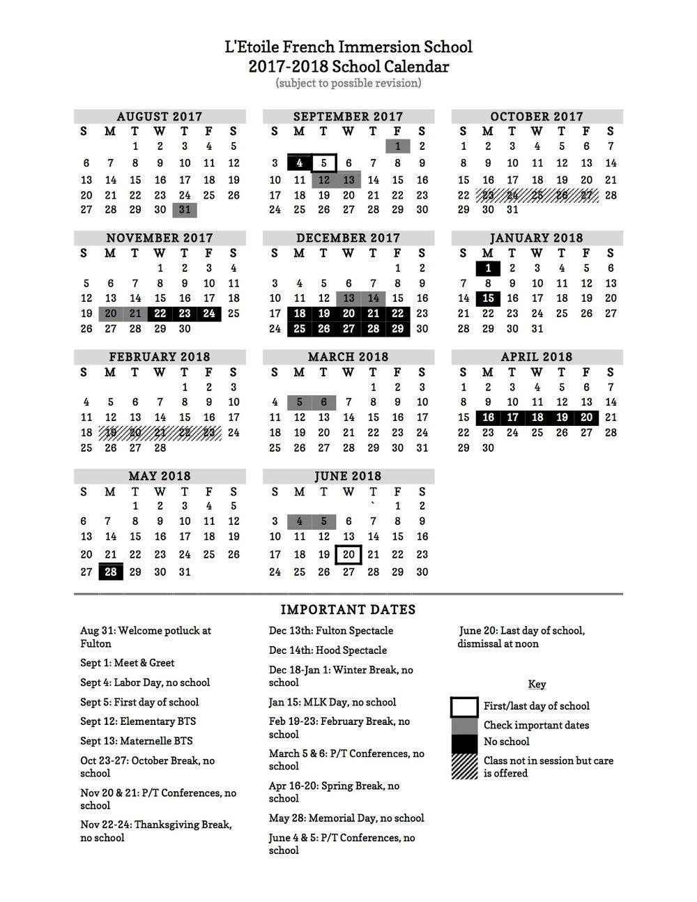 2017-18 Calendar.jpg