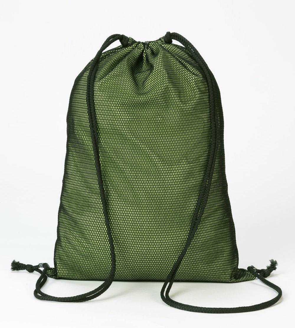 Backpack-gruen.jpg