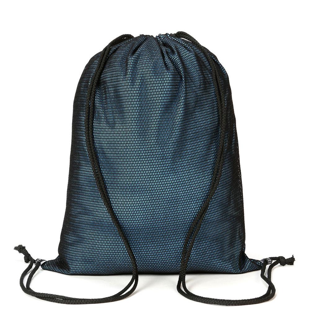Backpack-blau.jpg