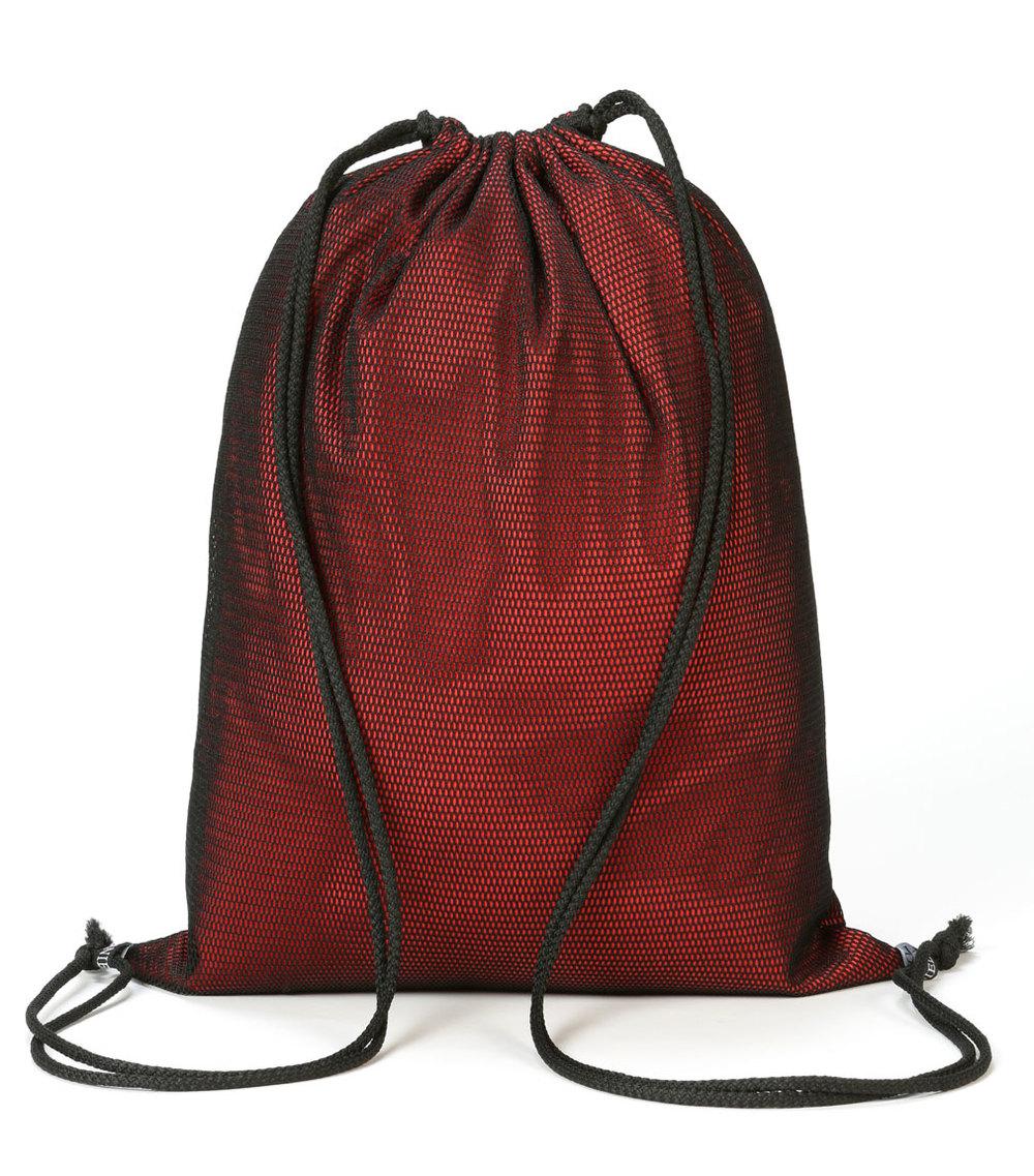 Backpack-rot.jpg