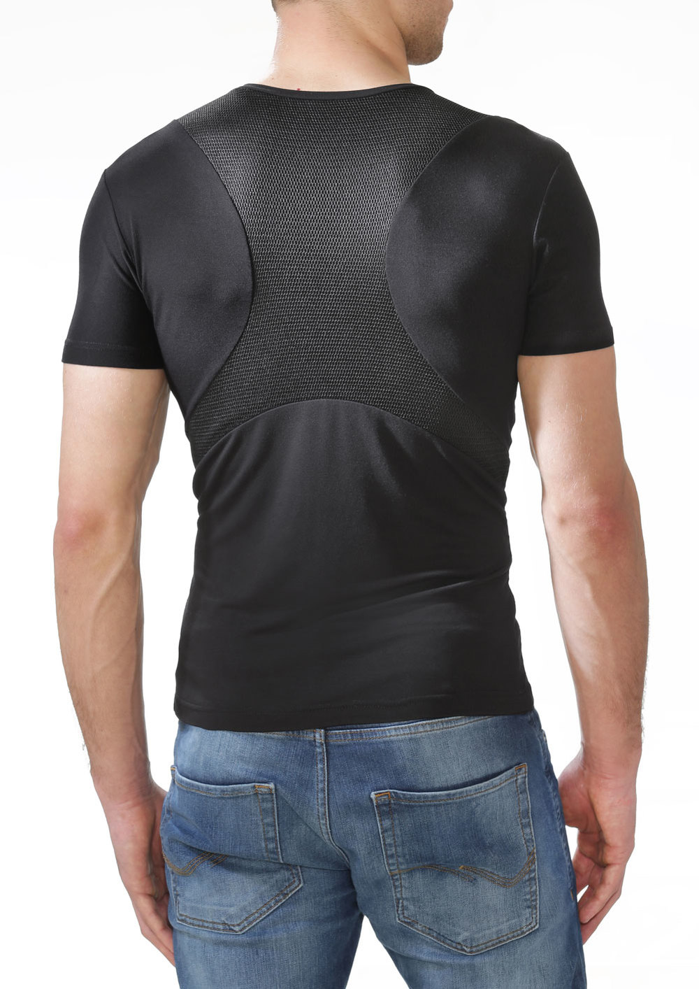 Men-Shirt-RacerBack-RT.jpg