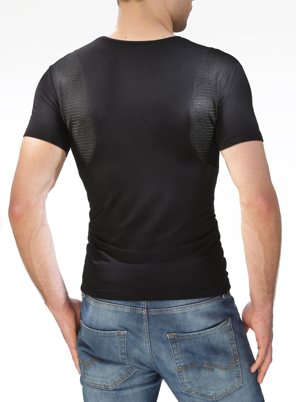 Men-Shirt-Shoulder-RT.jpg