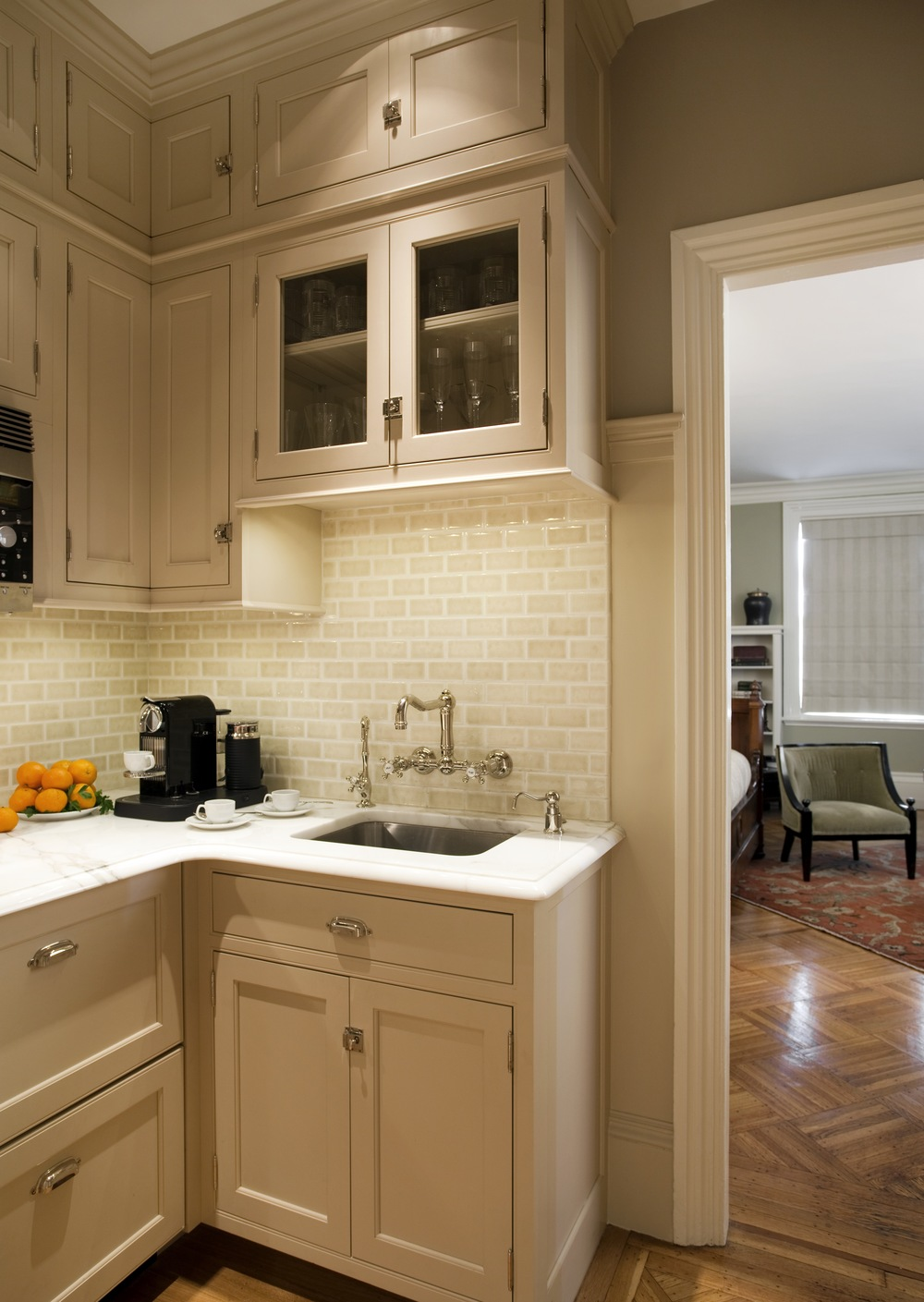 74MtVernon_AFTER.HiRes_Kitchen2 copy.jpg