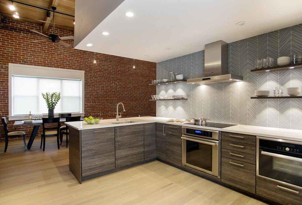 MAIN_Jeff Swanson 11 14 kitchen 3.jpg