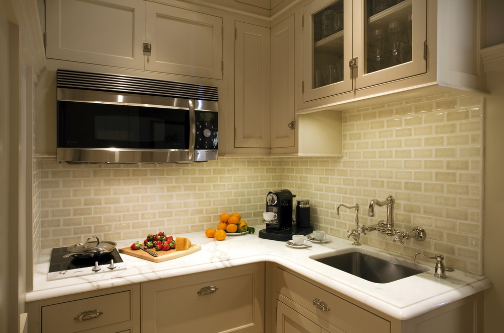 MAIN_74MtVernon_AFTER.HiRes_Kitchen1 copy.jpg
