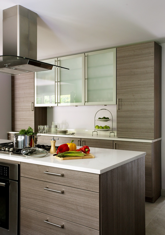 MAIN_Jeff Swanson Newton 10 11 kitchen 4 copy.jpg
