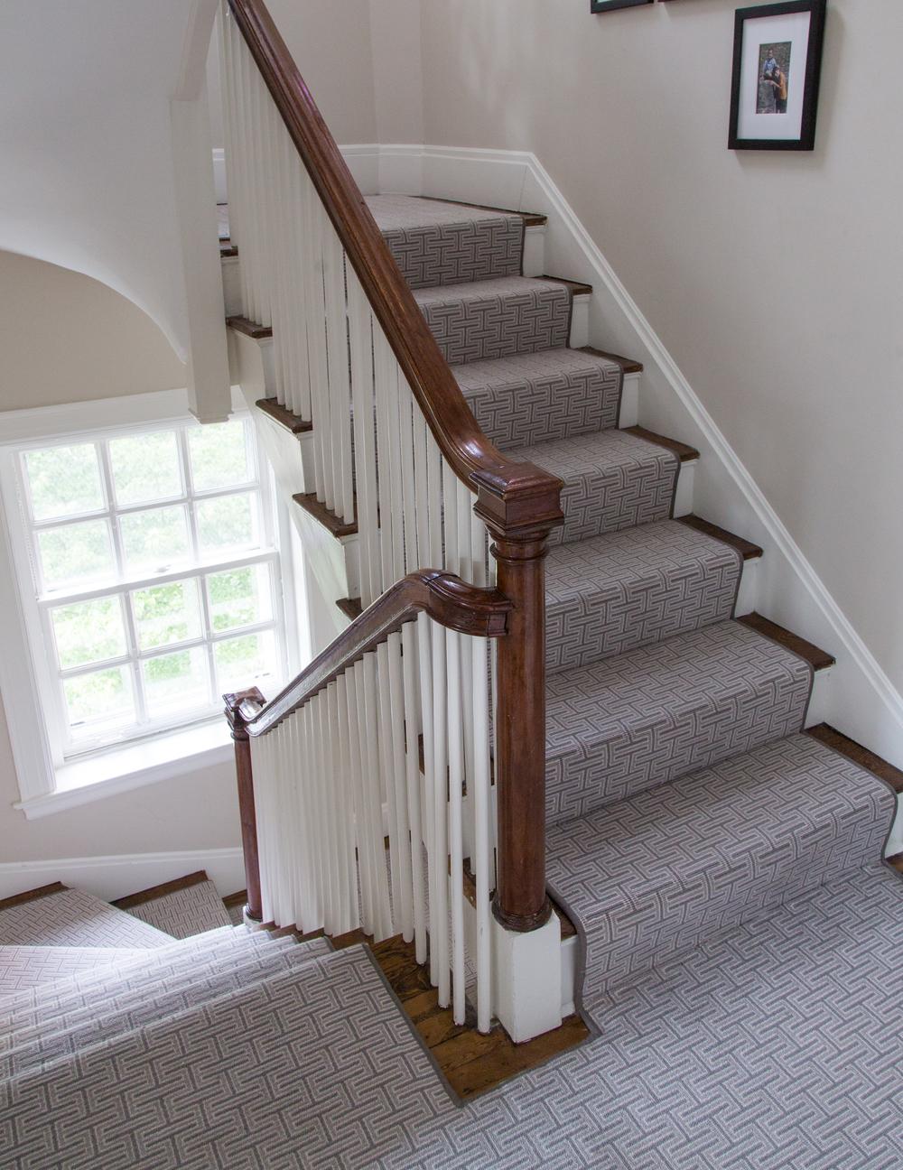 SCOTT.JOSEPH_11HR.Vert.StairCarpet.jpg