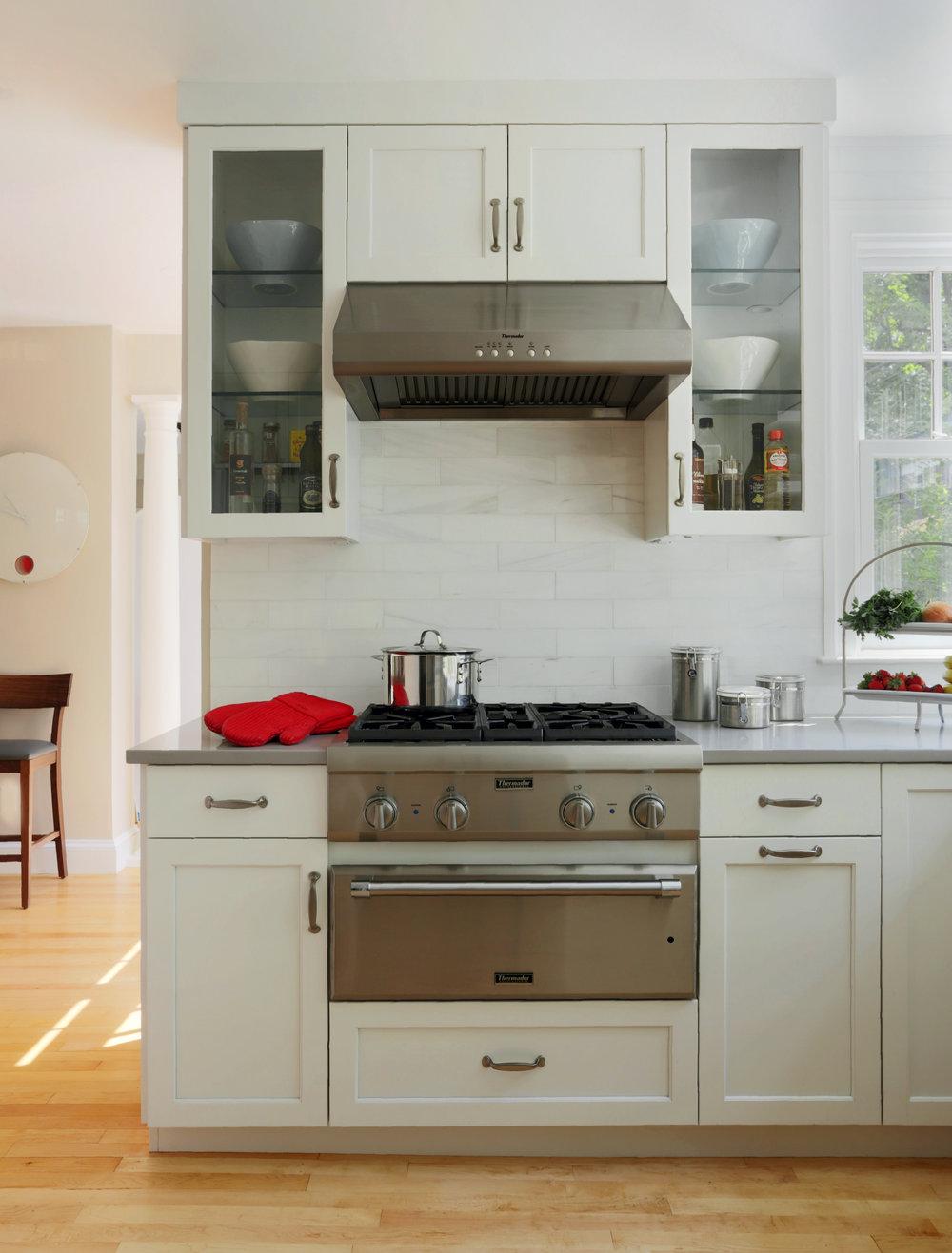 Jeff Swanson 6 14 kitchen 5.jpg