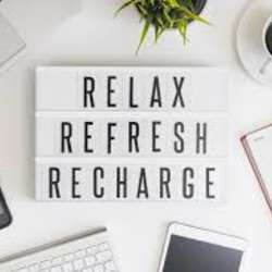 Corporate Retreats - Step away from the fast moving white water called business and relax, refuel, and reposition your strategic business and professional goals with a Corporate Retreat.