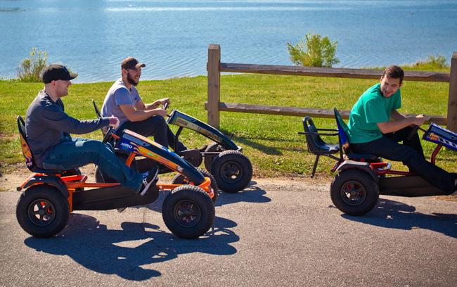 pedal Karts.jpg