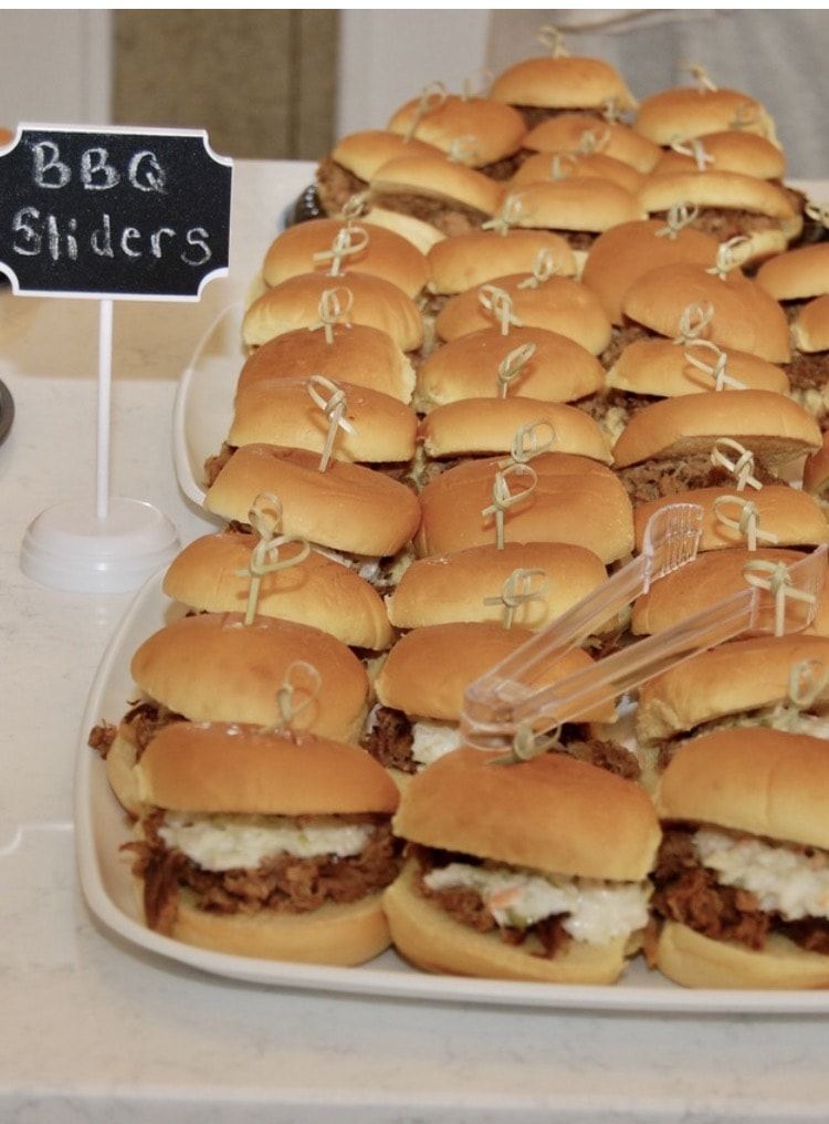 SSS BBQ sliders.jpeg