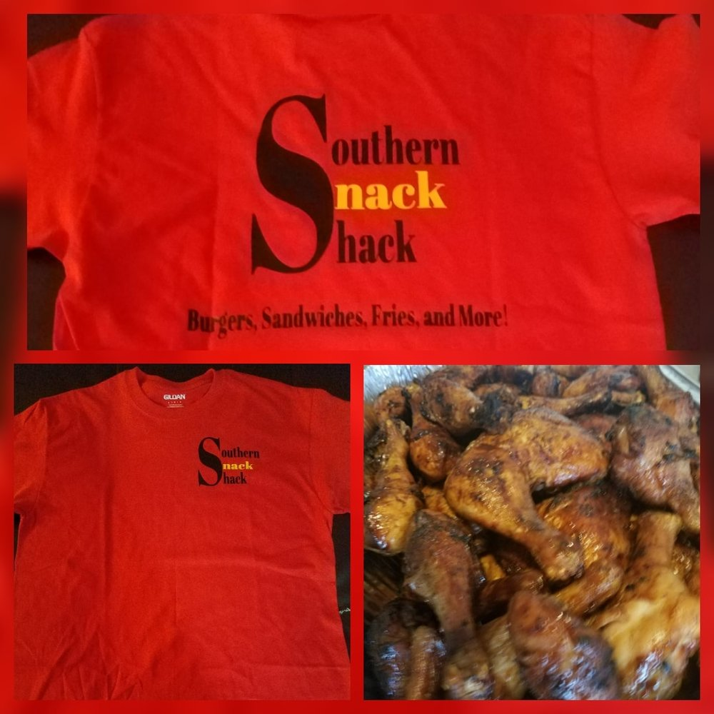 SSS tees and chicken.jpeg