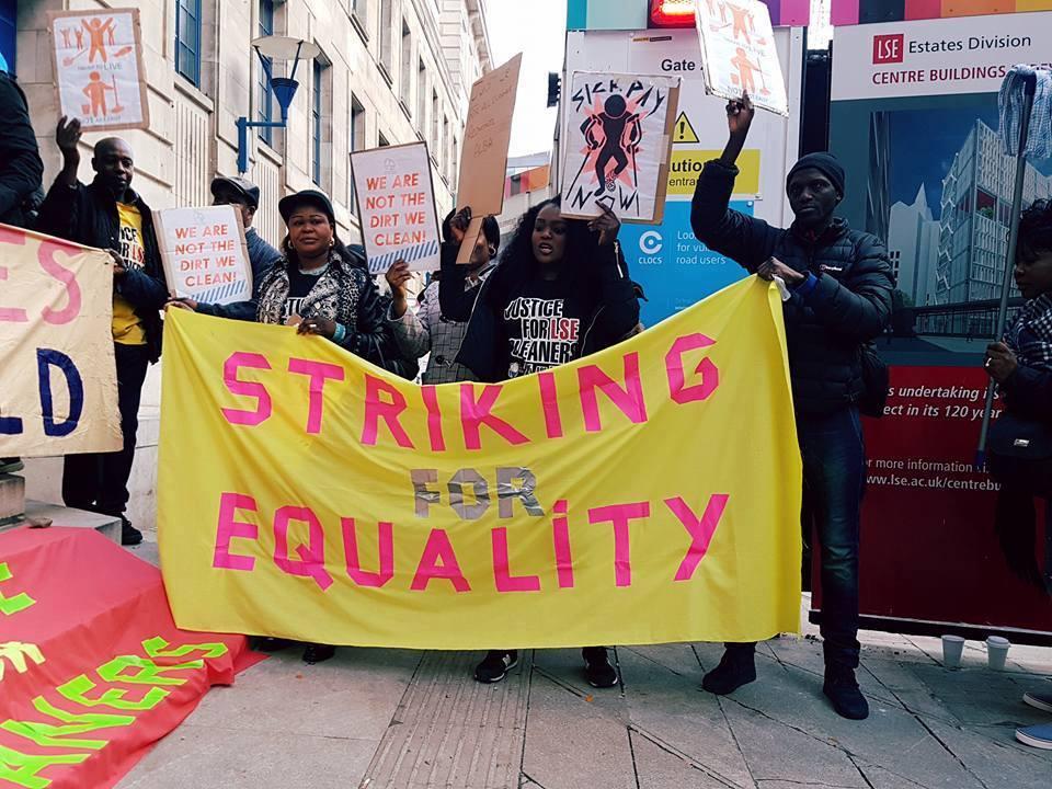 StrikingForEquality.jpg