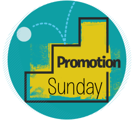 266x236-PromoSunday.png
